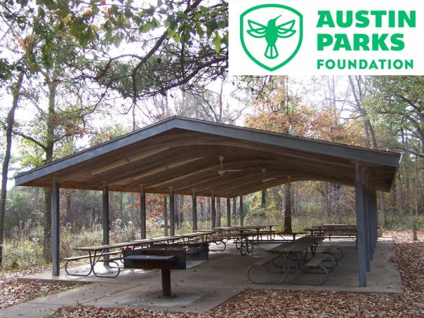 new-picnic-tables-apf-logo