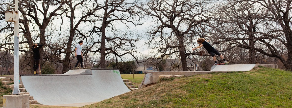 patterson-park-skate-ramp