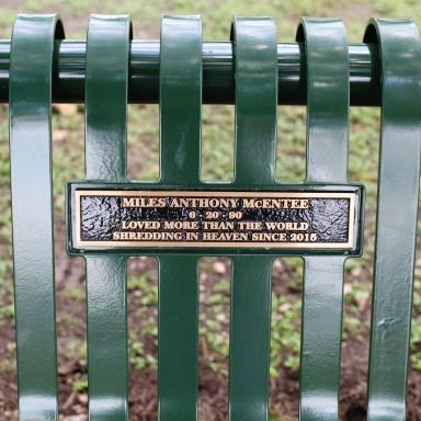 Miles McEntee Memorial Bench-11.edsq
