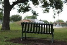 Miles McEntee Memorial Bench-4.ed